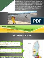 Libropipsnip Resumen Protegido 140619144814 Phpapp01