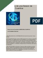 Beneficios de una Sesion de Medicina Cuantica.docx