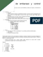 Diagnóstico-de-embarazo-y-control-prenatal.docx