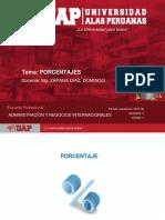 ADMINISTRACIÓN SEMANA 1 UAP 2019-1B.pdf