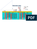 Nivelacion Geometrica - Compuesta.pdf