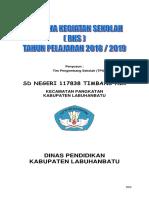 3. RKS SDN 117838 TIMBANG AIR 2018.docx