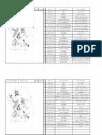 Catálogos Repuestos -L3800 (C74-021) (1).pdf