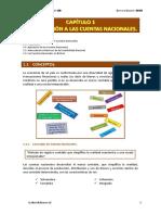 Cap 1 Introduccion Cuentas Nacionales USFX