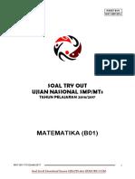 UN Matematika SMP (21)