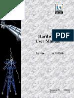 2005662_SCD5200_Hardware_User_Manual.pdf