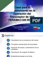 OperacionParamaconi (1).ppt