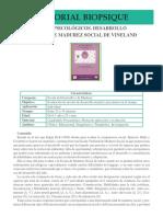 ATD1-Escala-de-Madurez-Social-de-Vineland.pdf