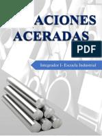 INTEGRADOR-AVANCE1.0.docx