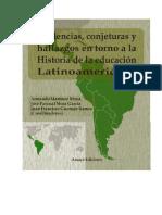 Evidencias conjeturas hallazgos LIBRO DIG.pdf