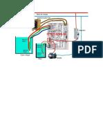 Caixa dagua automatica-pyv.docx