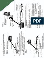 Planimeter manual.pdf