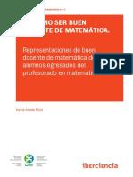 libro_matematicas_con_imagen_y_logos.pdf