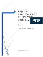 Monografias-Sobre-Los-Sujetos-Procesales-en-El-Proceso-Civil.docx