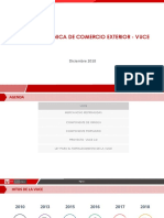 Doc_Pub_VUCE_2018.pdf