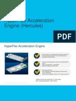 HyperFlex 3 5 Whats New v1
