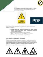MODULO 05.pdf