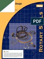 PARKER 5350.pdf