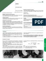 Calettatori-SIT-LOCK.pdf