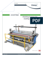 Coating Systems 1