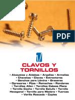 13 Clavos y Tornillos.pdf