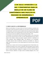 at_diversidad.pdf