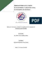 INFORME-VISITA AL CRAI 2.docx