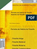 periodosdafilosofia.pptx