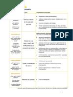 Guía Para La Realización de La Monografía y El Informe Técnico
