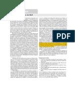 PDF Caso Dell