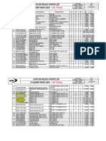 PR3-parts.pdf