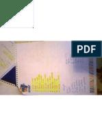 Carte traduceri Limba Franceza