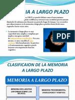 MEMORIA A LARGO PLAZO.pptx