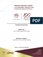 INFORME CRAI.pdf