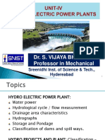 water power plants.pdf