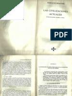 Fernand_Braudel_las_civilizaciones_actua.pdf