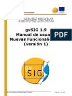 gvSIG-1_9-nf-man-v1-es
