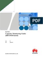 RAN18.1 Capacity Monitoring Guide(BSC6910-Based)(02)(PDF)-EN.pdf
