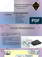 DIAPOSITVA PLAN FINANCIERO-1.pptx