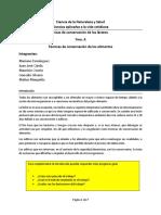 Conservacion de productos lacteos.docx