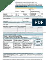 201212141808230.FU_INGRESO_TDA_2012actualizado.doc