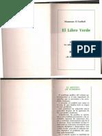 Gadhafi-El-Libro-Verde.pdf