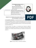 Consulta de Normativas de Conducción de Vehículos Automáticos.docx