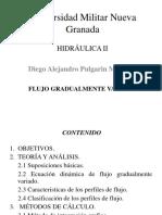 FLUJO VARIADO HIDAULICA II.pdf