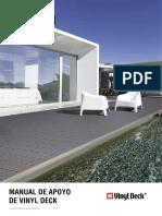 guia-instalacion-Deckpvc.pdf
