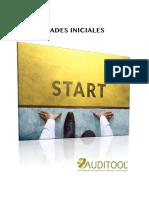 Guia Actividades Iniciales.pdf