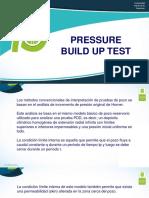 jitorres_PBU-convertido.pptx