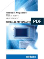 Manual de programacion NS.pdf