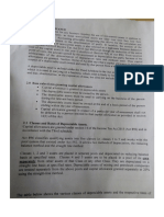 capital allowance lecture notes.pdf