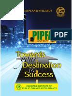 Career Plan 2013.pdf